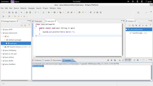 Screenshot from 2013-05-13 23:52:26