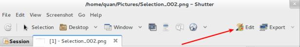 Screenshot from 2013-05-14 02:01:37