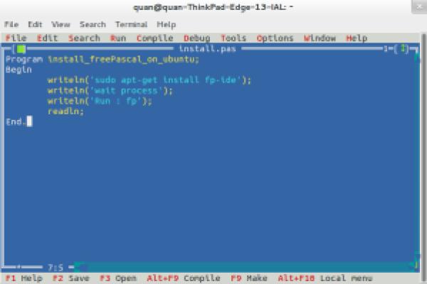 Screenshot from 2013-05-16 23:43:13
